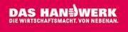 das_handwerk_logo